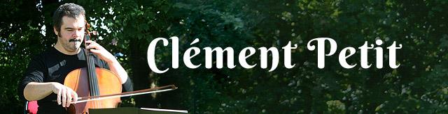 Clement Petit_bando_1