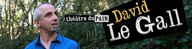 David_Th du Pain_640x164