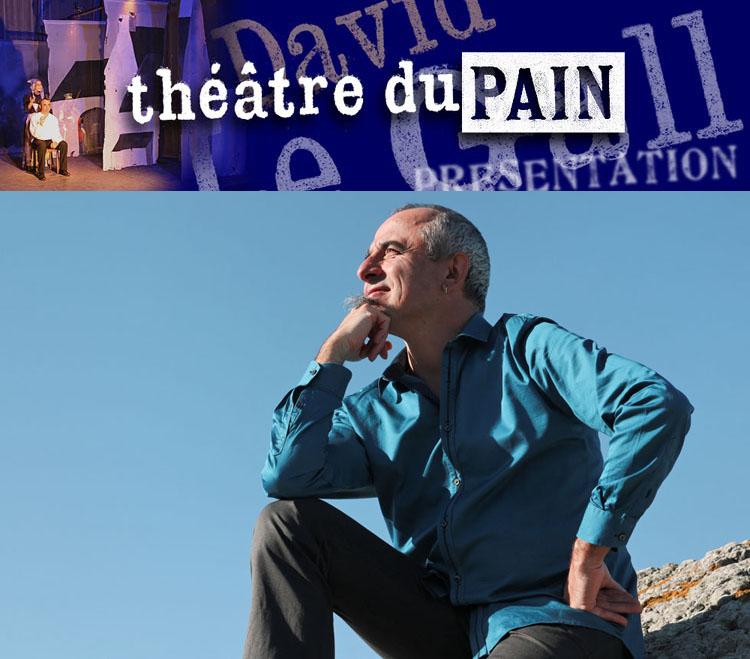 David_penseur_theatredupain_1