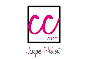 LogoJacques PrévertVilleparisis_300x200