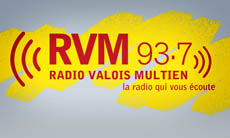 Interview sur RVM